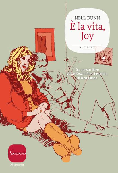 È la vita, Joy
